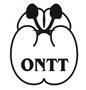 ONTT/LONS